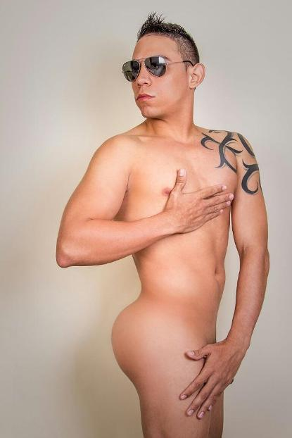 gay buttplay panama escort